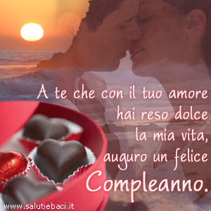Frasi Di Buon Compleanno D Amore Jerry Carrasquillo Blog